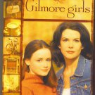 Gilmore Girls Complete First 1st Season 6 DISC DVD SET