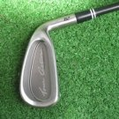 CLEVELAND TA5 4 IRON GOLF CLUB GRAPHITE STIFF RH FOUR