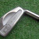 KZG CH-1 5 Iron Golf Club FIVE IRON RH SS REGULAR FLEX