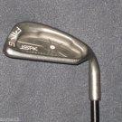 Karsten Ping ISI K Wedge Golf Club White Dot 350 Series Graphite Regular Flex RH