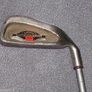 Callaway Big Bertha 5 FIVE Iron Golf Club RCH 90 GRAPHITE SHAFT REGULAR RH 1994