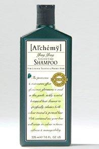Al'chemy - Ylang Ylang Shampoo 225ml