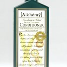 Al'chemy - Macadamia & Wheat Conditioner 225ml