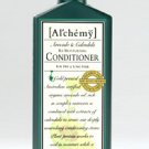 Al'chemy - Avocado & Calendula Conditioner 225ml