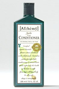 Al'chemy - Jojoba Conditioner 225ml