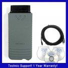 Vas5054a VAS 5054 diagnostic tool