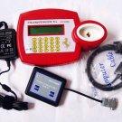 AD90 Transponder Key Duplicator