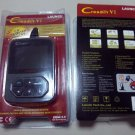 Newest OBD II code reader  Creader VI - Fast  Shipping