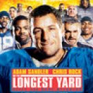 The Longest Yard Widescreen Collector's Edition
