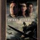 Pearl harbor 60th Anniversary Commerative Edition