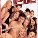 American Pie Special Edition