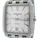 Saint Honore Manhatan automatic Men's Watch 873104-1ABF
