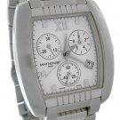 Saint Honore Chronograph Men's Watch 855007-1ARF