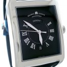 Maurice Lacroix Pontos Day Date Watch PT6147-SS001-31E