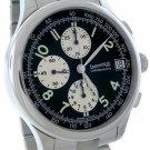 Eberhard Traversetolo Chronograph Watch 31051CA