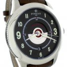 Perrelet Double Rotor  Men's Watch A1006/3