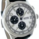 Eberhard Traversetolo Chronograph Men's Watch 31051CP