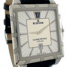 Edox Classe Royale Men's Ultra Slim Watch 27029-3-AIN