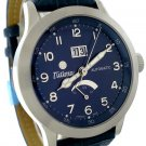 Tutima Valeo Power Reserve Automatic Mens Watch 644-03