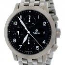 Tutima FX Chronograph Men's Watch 788-34