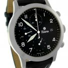 Tutima FX Chronograph  Mens Watch 788-01