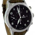 Tutima FX Chronograph Gentleman's Watch 788-35