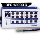 DPC-12000D-50A-4P POWERBOX®
