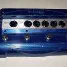 Line 6 MM4 Modulation Modeler Guitar Effect Pedal
