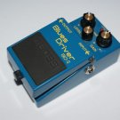 Boss BD-2 Blues Driver Effect Pedal Overdrive