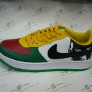 Nike Air Force One low SE12