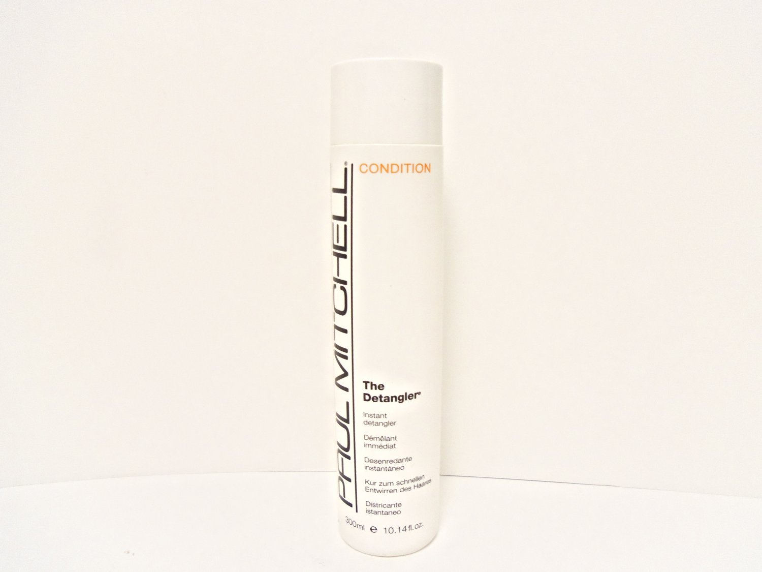Paul Mitchell The Detangler 10.14fl oz