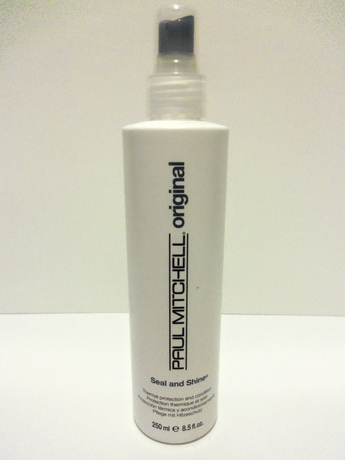 Paul Mitchell Original Seal and Shine 8.5fl oz