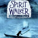 Spirit Walker by Michelle Paver [Signed]