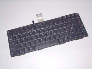 Sony Parts Fx Parts Fx220 Fx240 Fx320 Fx340 Keyboard
