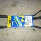 Serpentine Belt - Goodyear Poly-V Gatorback - 4061112