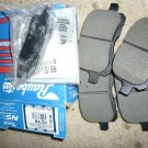 Raybestos Brake Pads PGD741M -BRAND NEW IN BOX- Corolla