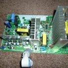 Samsung Power Supply PCB BP94-00121A