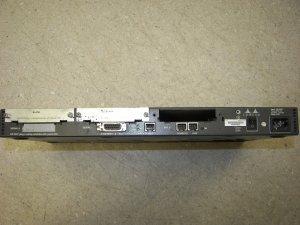 Cisco 2524 Router