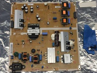 Samsung BN44-00709A Power Board