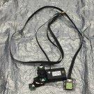 Samsung Power Button BN59-01174A and Bluetooth Module BN96-30218B