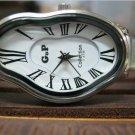 Women Leather Watch, Woman Leather Watch, Custom Watch, Leather Watches For Women, Wrist Watch Woman
