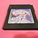BUGS BUNNY CRAZY CASTLE 3 Game for  GAME BOY COLOR
