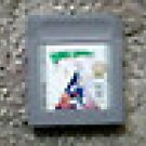 BUGS BUNNY CRAZY CASTLE FOR  Nintendo Game Boy