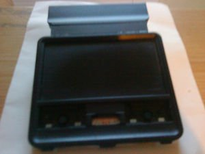 Genuine HP Compaq Touch Pad nx9420, nw9440