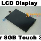 LCD Display Screen for iPod Touch 3rd Gen 8GB