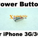 OEM Top Power On/Off Button Key for iPhone 3rd Gen 3Gs 8GB 16GB 32GB