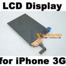 OEM LCD Display Screen Repair Replacement for iPhone 2nd Gen 3G 8GB 16GB 32GB