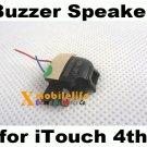 Loud Speaker Buzzer Flex for iPod Touch 4th Gen 4G 8GB 32GB 64GB