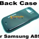 OEM Back Battery Door Rear Case Cover Housing for Samsung A897 Mythic AT&T