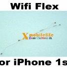 OEM Wifi Signal Antenna Flex for iPhone 1st Gen 2G 4GB 8GB 16GB